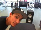 """MTX AUDIO Car Speakers/Speaker System 12"""" SUBWOOFERS"""